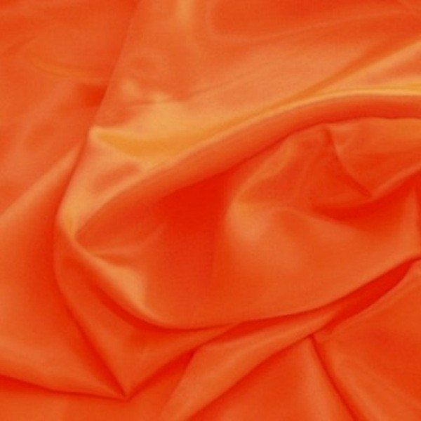 "Poly China Silk Lining (60"")"