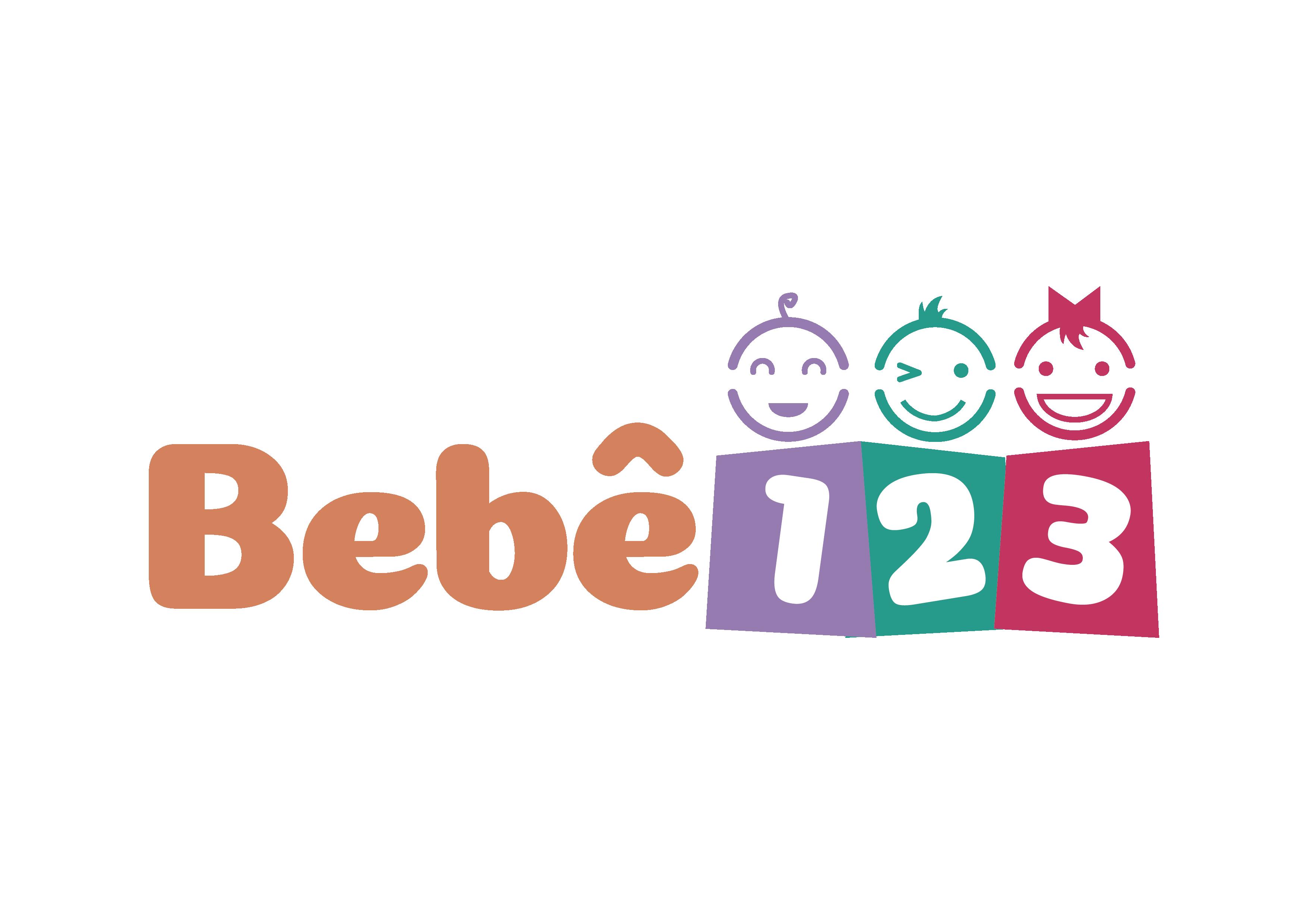 Bebê 123