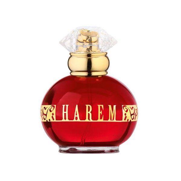 Bruce Willis Personal Edition Eau de Parfum von LR - LR Shop