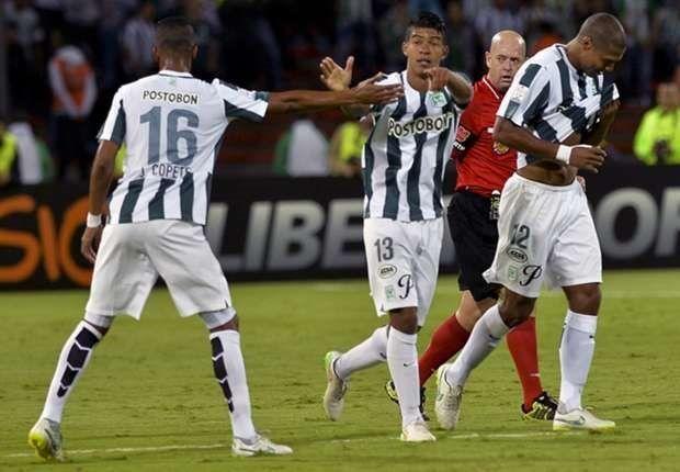 Image Result For Vivo Psg Vs Real Madrid En Vivo Quarter Final