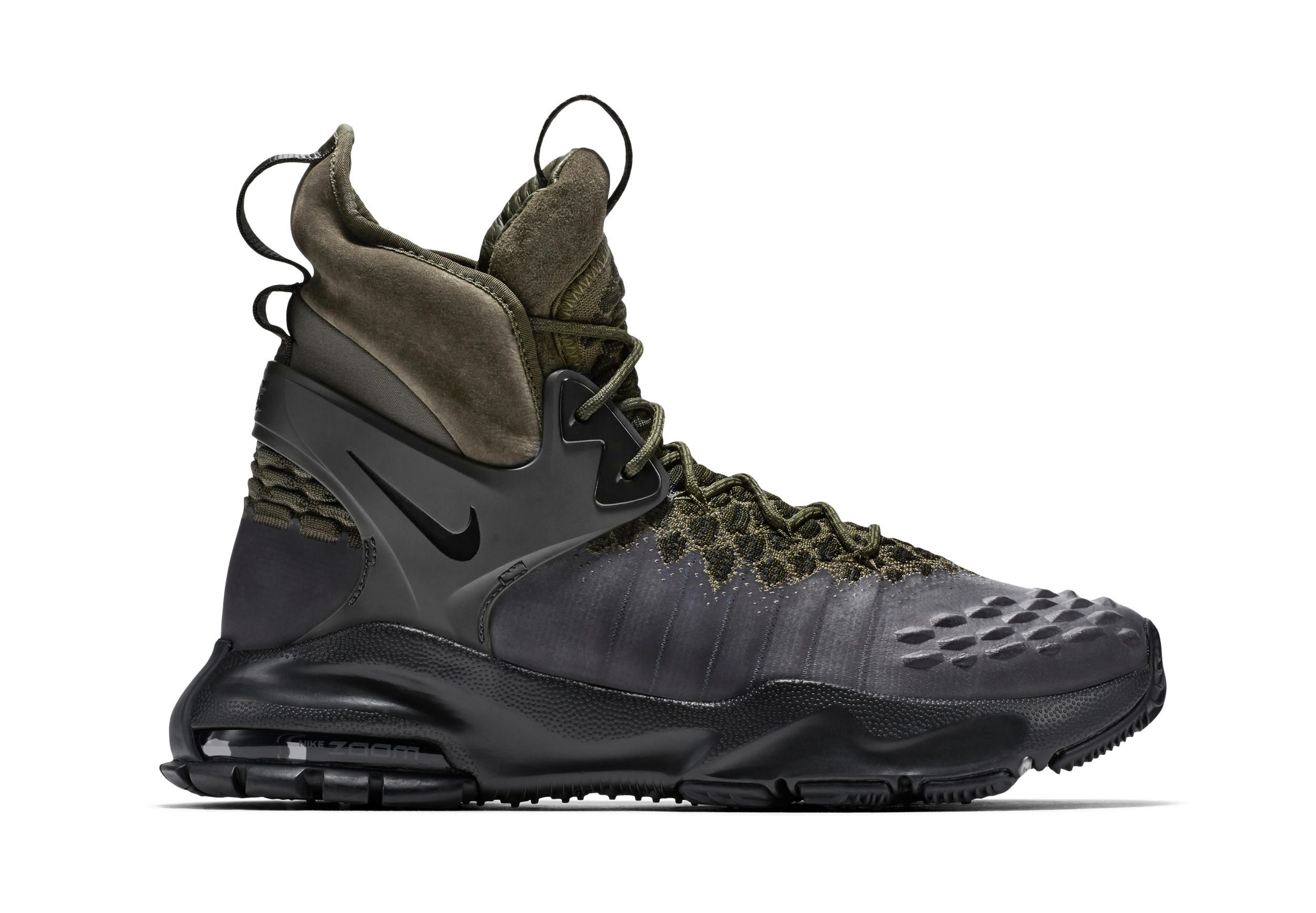 NikeLab Unveils Holiday 2016 ACG Collection - Freshness Mag af7ea58a73a6