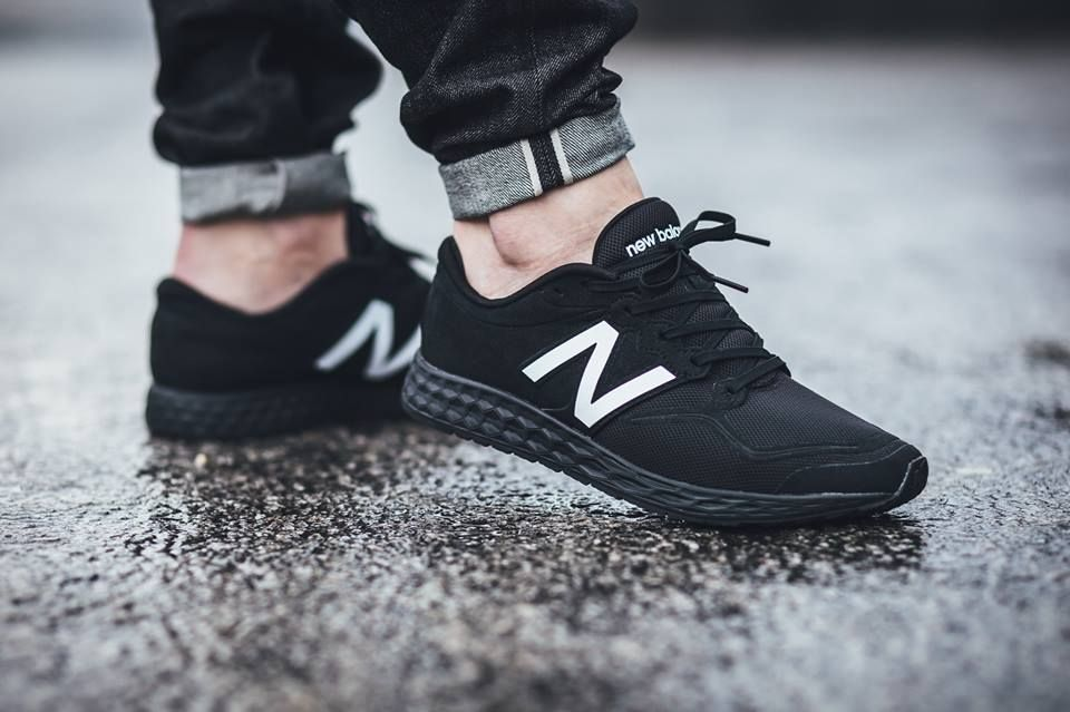 new balance 1980 fresh foam zante white