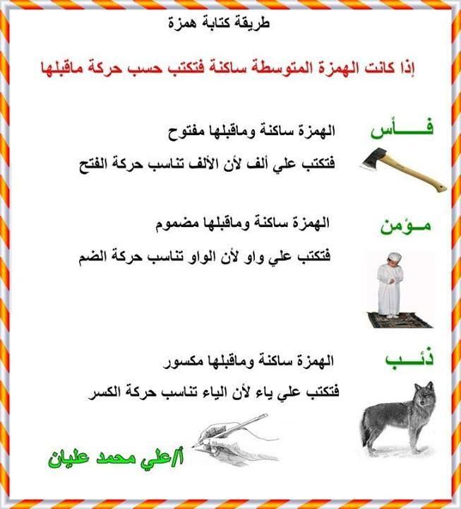 Pin By Ftoomat On Resimlerle Arapca Arabic Worksheets Kindergarten Math Reading Series