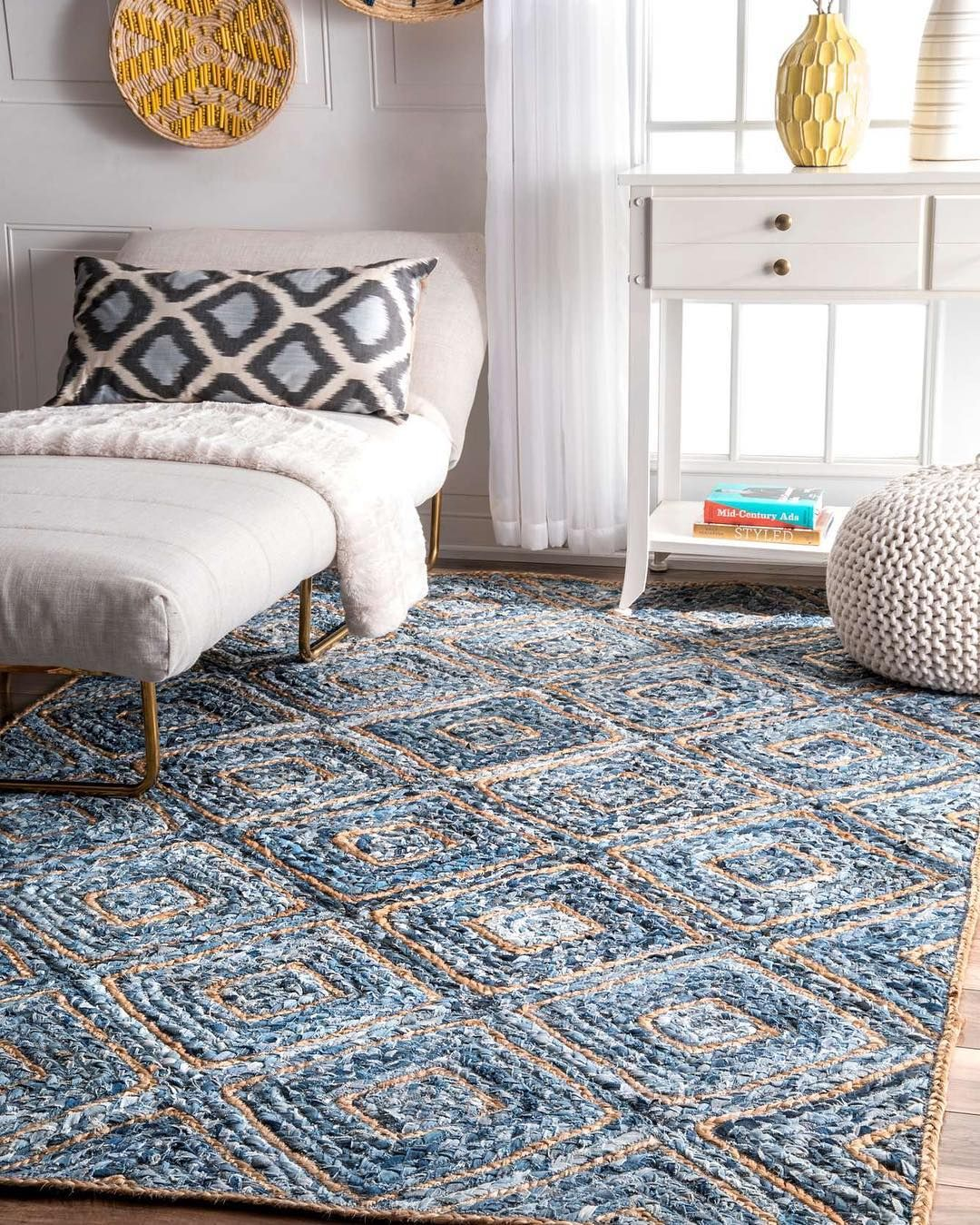 New Rug Spotlight Of The Week Our