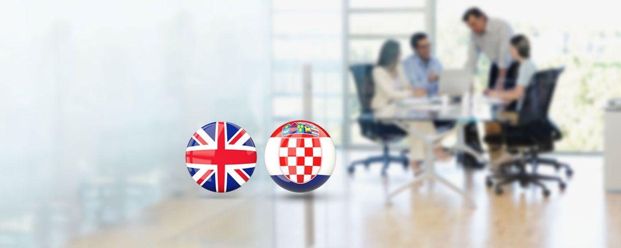 Pin By Prevoditelj Zagreb On Prevoditeljska Agencija
