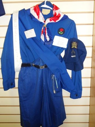 Google Image Result for http://www.girlguides.nb.ca/images/cmimages/SDC1003410GPM-4162010-1053.jpg