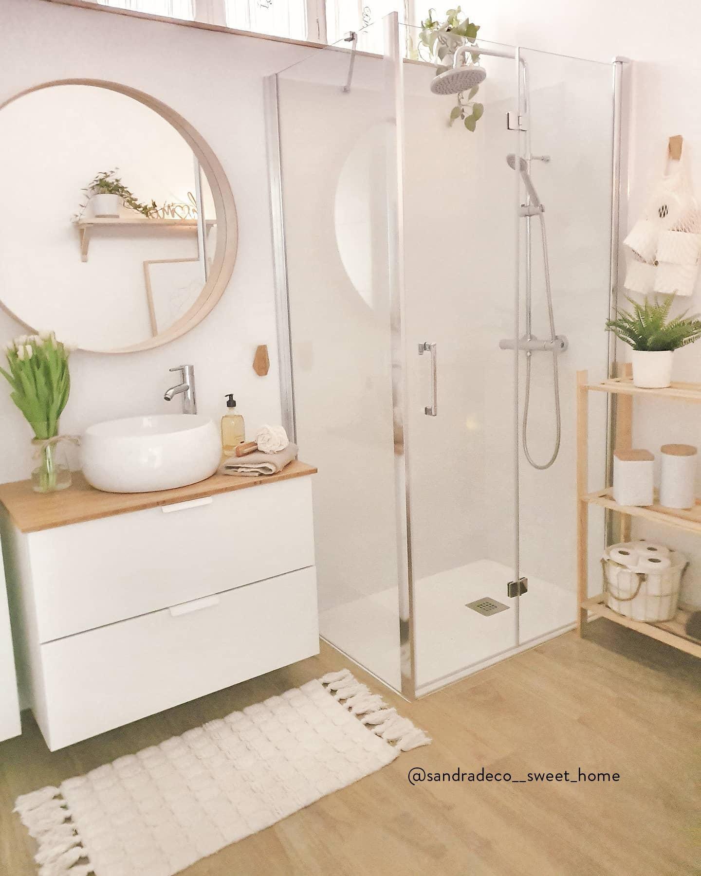 Odkryj tekstylia ♥ i akcesoria do łazienki na ♥ WestwingNow!