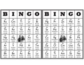Whatu0027s New At Science Notes   Periodic Tables And More   Science .