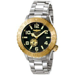 http://www.amazon.com/exec/obidos/ASIN/B001TH8UJQ/pinsite-20 Invicta Men's 5625 Pro Diver Collection Wakesetter Stainless Steel Watch Best Price Free Shipping !!! OnLy 229.95$