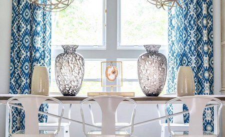 20710b5b7 Brandt Light Blue Ivory Area Rug   Reviews