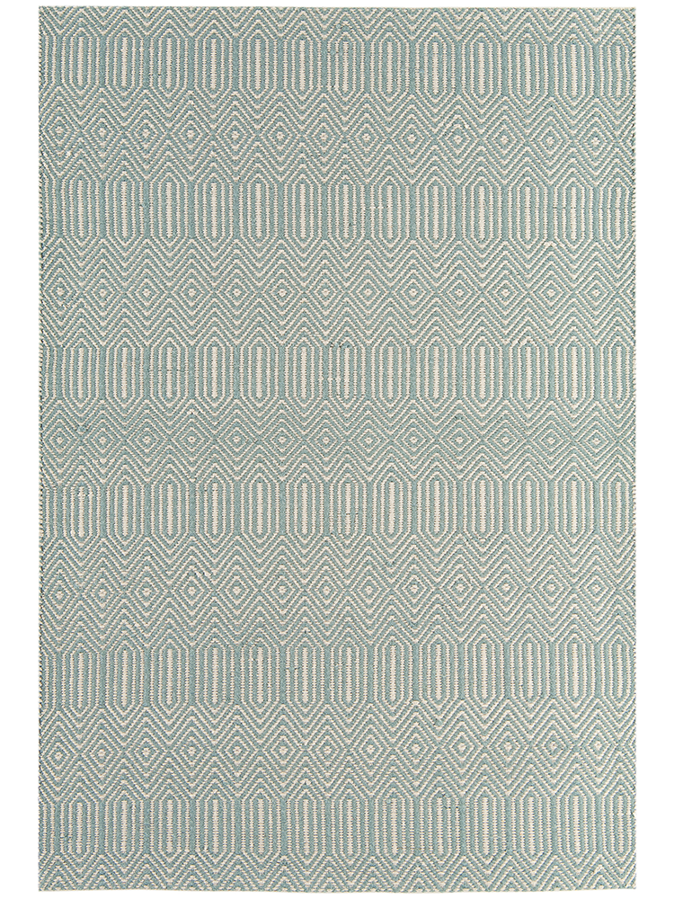 With A Simple Geometric Inspired Weave Our Cool Eau De Nil Rug Will Introduce Warm Colour To Your Home Dana Rugs Have Been Hand Woven From Cotton