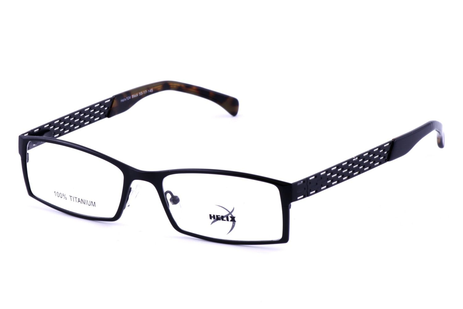 Click Image Above To Purchase: Helix Helix 104 Prescription ...