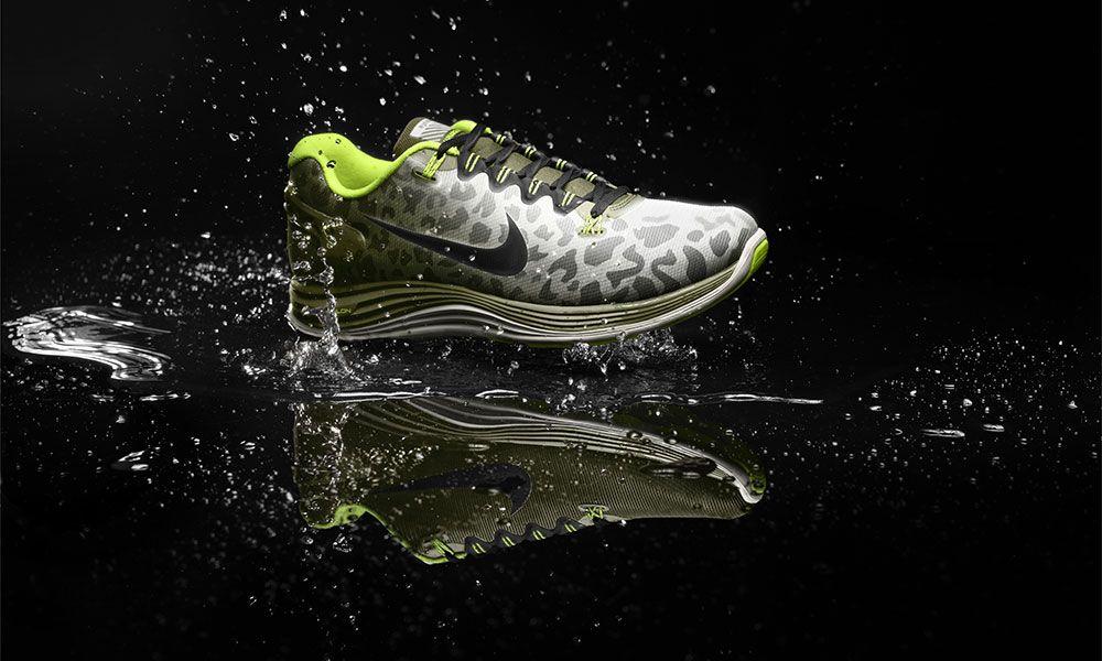 "explique Vacilar Alienación  Nike Dunk High ""Black/Varsity Maize"": Rumored Release Info | Nike shoes  cheap, Nike, Running shoes nike"