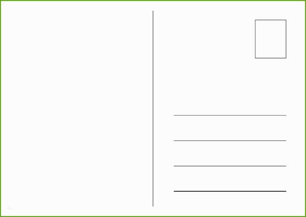 Postkarten Selber Drucken Vorlage Word 16 Stile Fur 2019 Einladungskarten Selbst Gestalten Word
