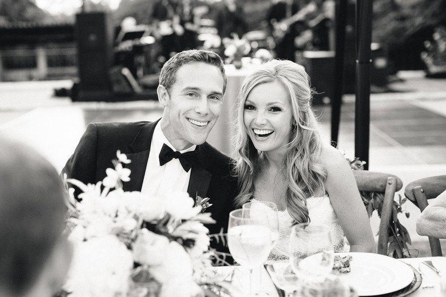 Photography: Erin Hearts Court - erinheartscourt.com Wedding Design, Coordination + Floral Design: Bash, Please - bashplease.com   Read More on SMP: http://stylemepretty.com/vault/gallery/9338