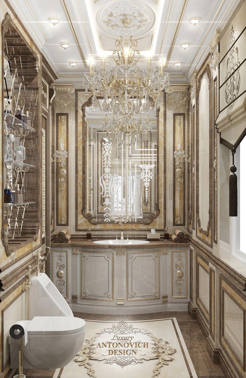 Luxuryhomesinterior Bathroom Design Luxury Luxury Interior Design Bathroom Interior Design