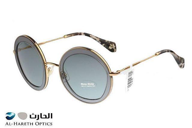 نظارات الحارث افضل الموديلات بأفضل الاسعار خدمة التوصيل لجميع مناطق الكويت 50560350 99161290 Snap Alharethoptics Glasses Oval Sunglass Sunglasses
