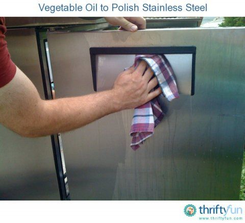 how to use cooking spray to solve non cooking problems stainless steel applianceslife - Non Stainless Steel Appliances