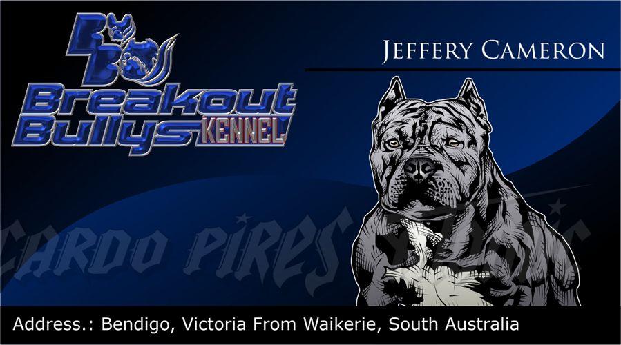 Pin By Wanda Peden On Pitbulls Developer Logo Bulldog Mascot