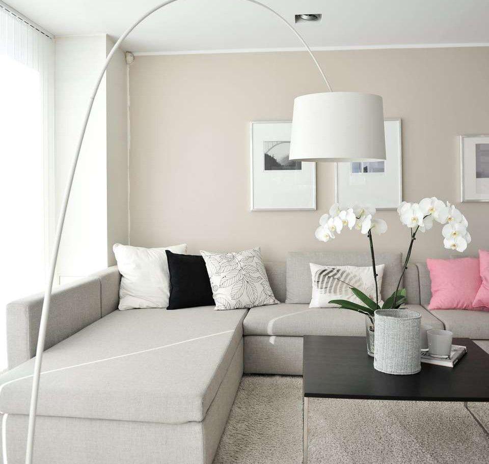 Pin en dormitorios - Colores de pinturas para paredes de salon ...