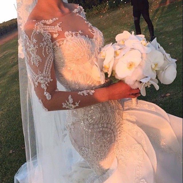 Noiva do dia ✨✨✨. 〰〰〰 Bride of the day ✨✨✨. {Steven Khalil}