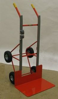 heavy duty hand truck google search - Heavy Duty Hand Truck