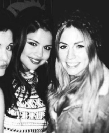 selena gomez and harry styles manips 2014 | Anonymous Quot Why Selena | manips.. | Pinterest ...