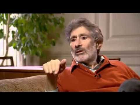 Edward Said Speak Candidly About Politic Hi Illnes And Legacy In Final Interview 2003 Human State Essay