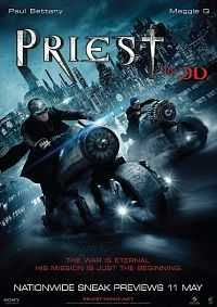 priest hollywood movie download in hindi 480p