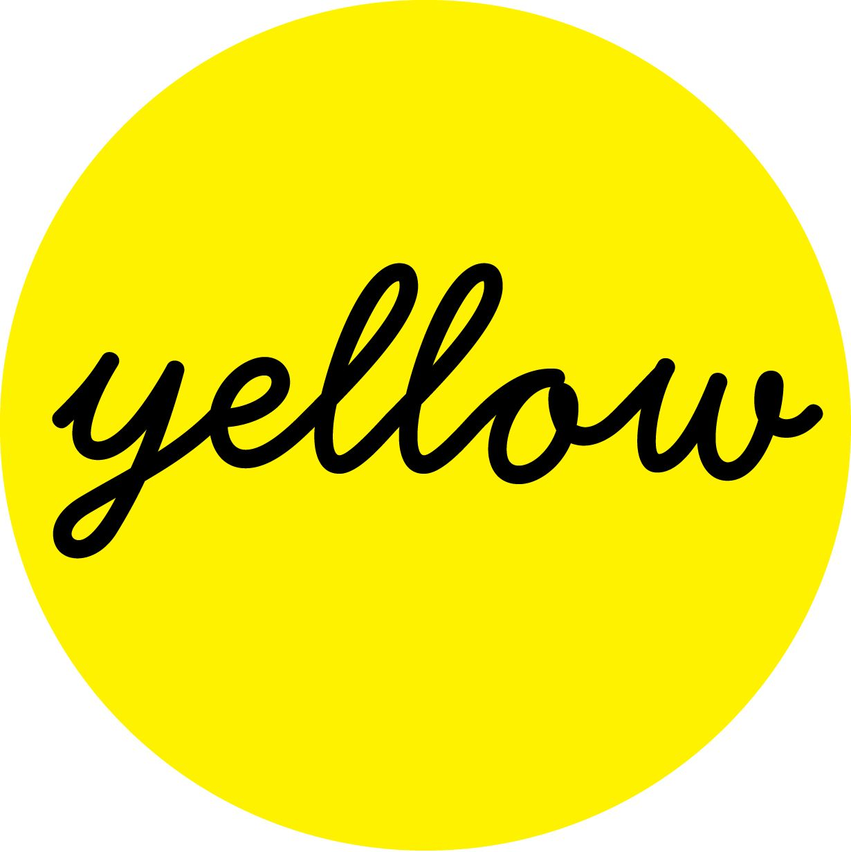 yellow shines with optimism enlightenment happiness and wholeness shades of golden yellow embody the promise of a positive future - Pictures Of The Color Yellow