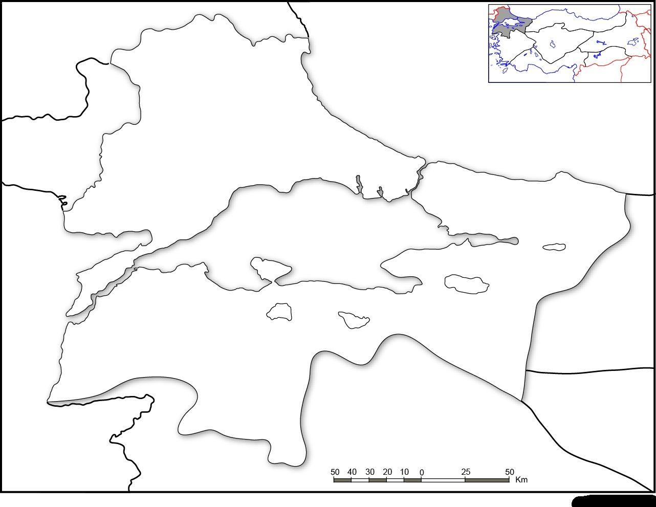 Türkiye Dilsiz Haritaları Türkiye Dilsiz Haritaları Türkiye Dilsiz
