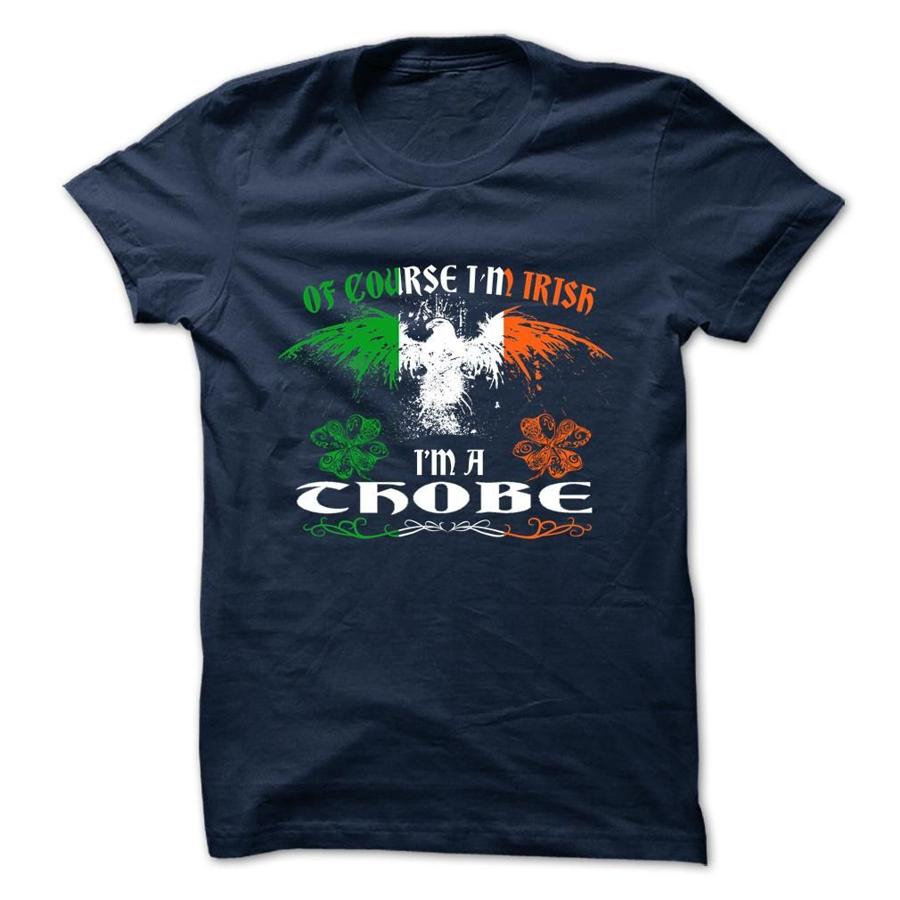 [Best Tshirt name origin] THOBE  Best Shirt design  THOBE  Tshirt Guys Lady Hodie  TAG FRIEND SHARE and Get Discount Today Order now before we SELL OUT  Camping administrators
