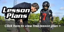Lesson Plans, how to teach lacrosse!