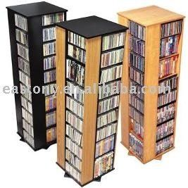 Cd Tower,Cd Storage Towers,Cd Rack,Cd/vcd/dvd Storage,Cd Holder   Buy Cd  Tower,Cd Racks,Cd Rack Tower Product On Alibaba.com