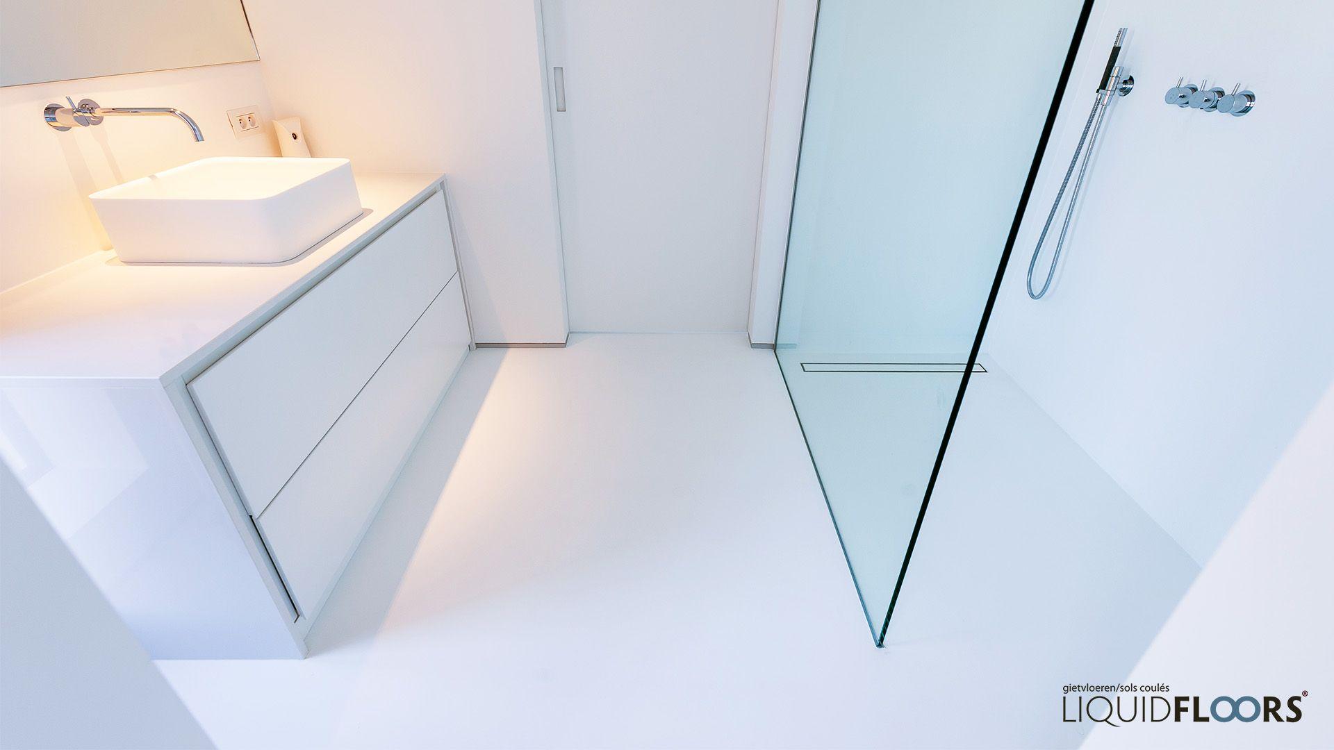 maldegem badkamers pinterest shower bathroom