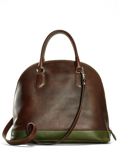 high-end handbag,gotta-have price