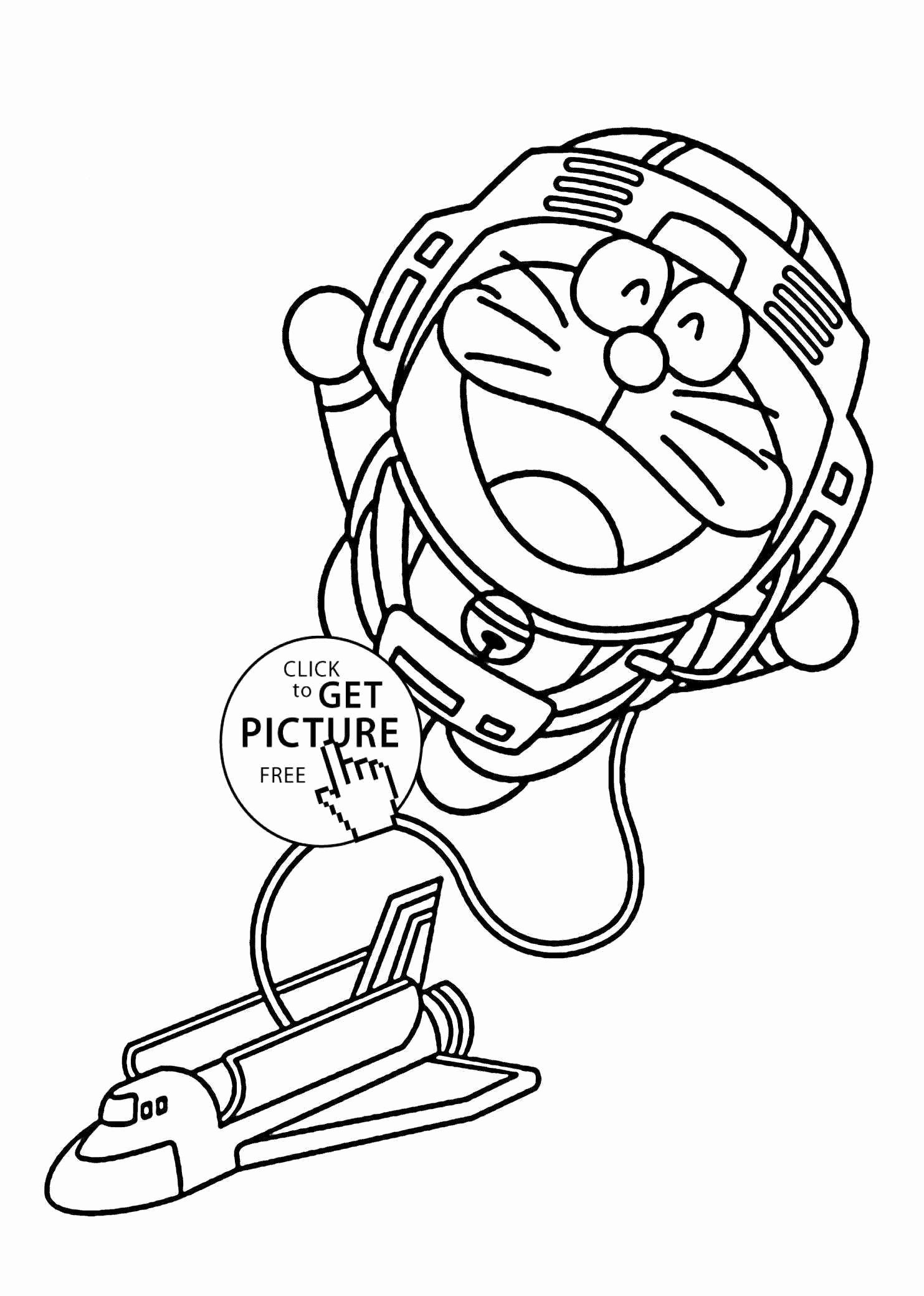 Free Hard Coloring Pages Inspirational Luxury Cute Coloring Pages Dark Disney Disney Lol