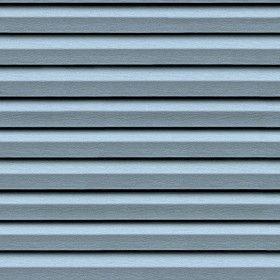 Textures Texture seamless | Oxford blue siding wood texture seamless 08865 | Textures - ARCHITECTURE - WOOD PLANKS - Siding wood | Sketchuptexture #woodtextureseamless Textures Texture seamless | Oxford blue siding wood texture seamless 08865 | Textures - ARCHITECTURE - WOOD PLANKS - Siding wood | Sketchuptexture #woodtextureseamless Textures Texture seamless | Oxford blue siding wood texture seamless 08865 | Textures - ARCHITECTURE - WOOD PLANKS - Siding wood | Sketchuptexture #woodtextureseaml #woodtextureseamless