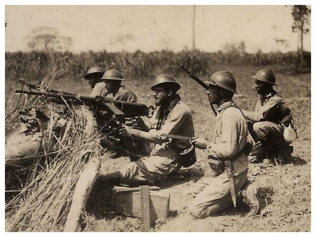 Fazenda Iracema, Amparo, 1932. Photobucket