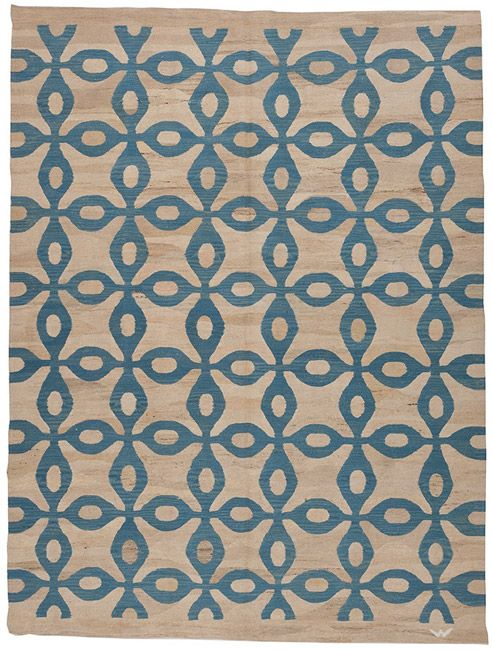 Find This Pin And More On Loom Rugs By Khunkor.