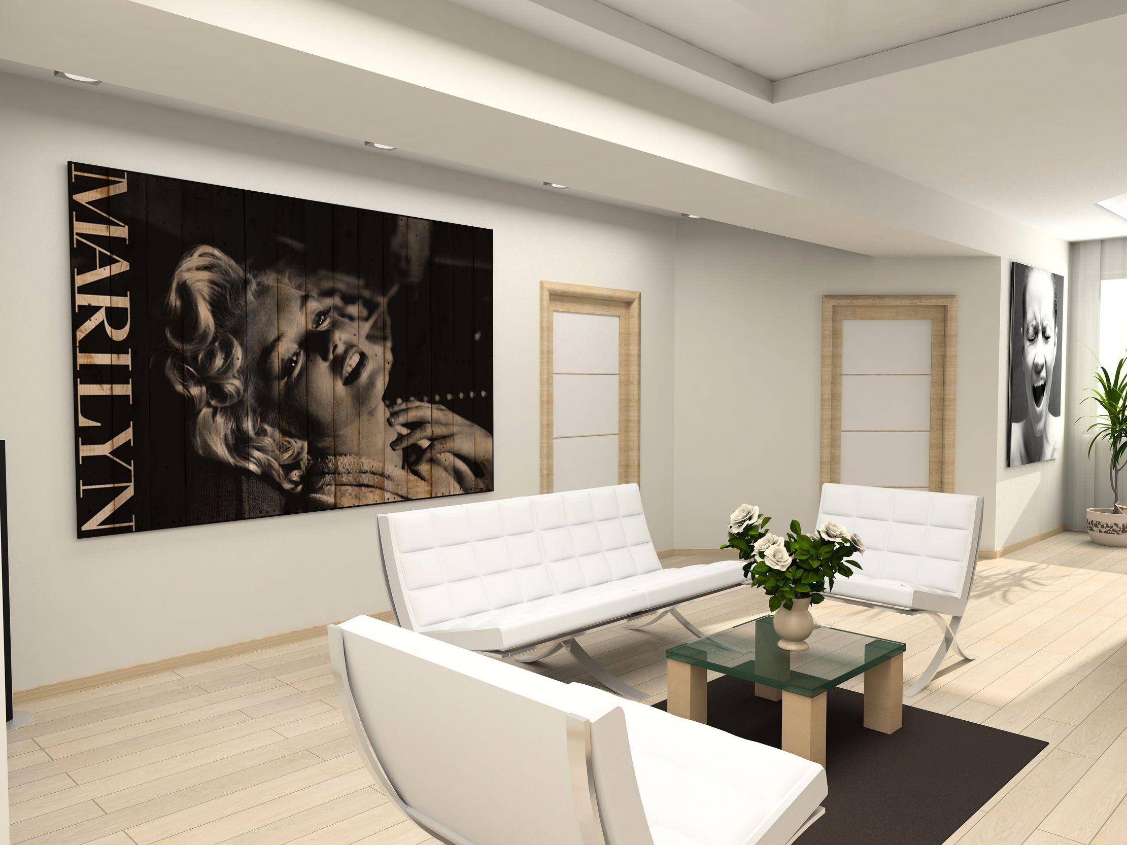 Moderno Decoración Interiores Online Ideas - Ideas de Decoración de ...