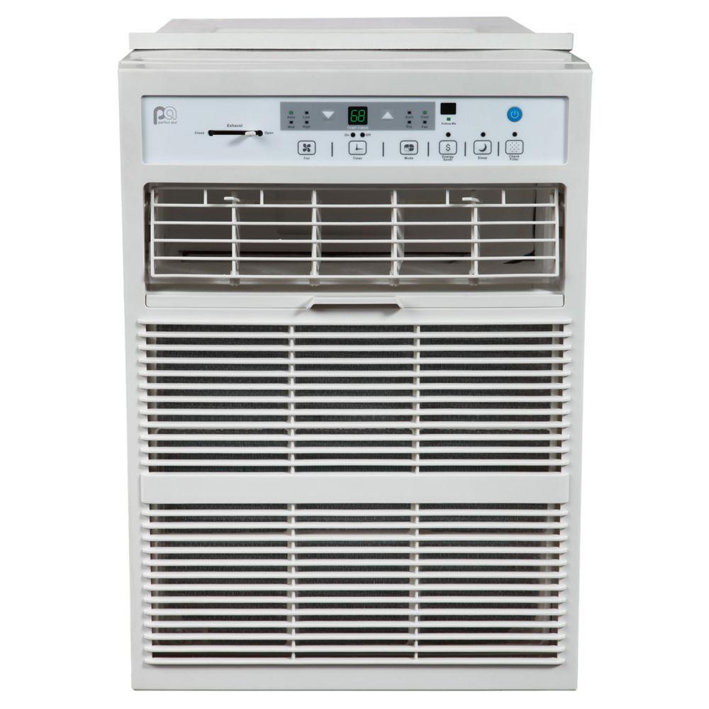 10 000 Btu Casement Slider Window Air Conditioner Casement Window Air Conditioner Window Air Conditioner Wall Air Conditioner
