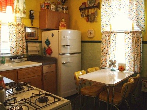 cocina amarilla sets pinterest cocina amarilla amarillo y cocinas. Black Bedroom Furniture Sets. Home Design Ideas