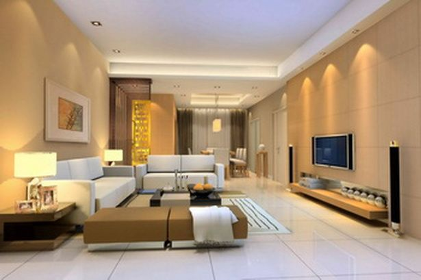 Warme farben wohnzimmer badezimmer neu gestalten house