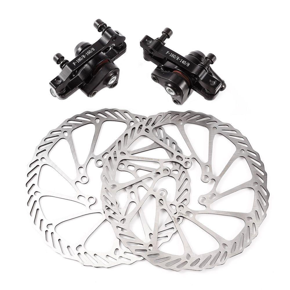 disc brakes Mtb bike, Mtb, Calipers