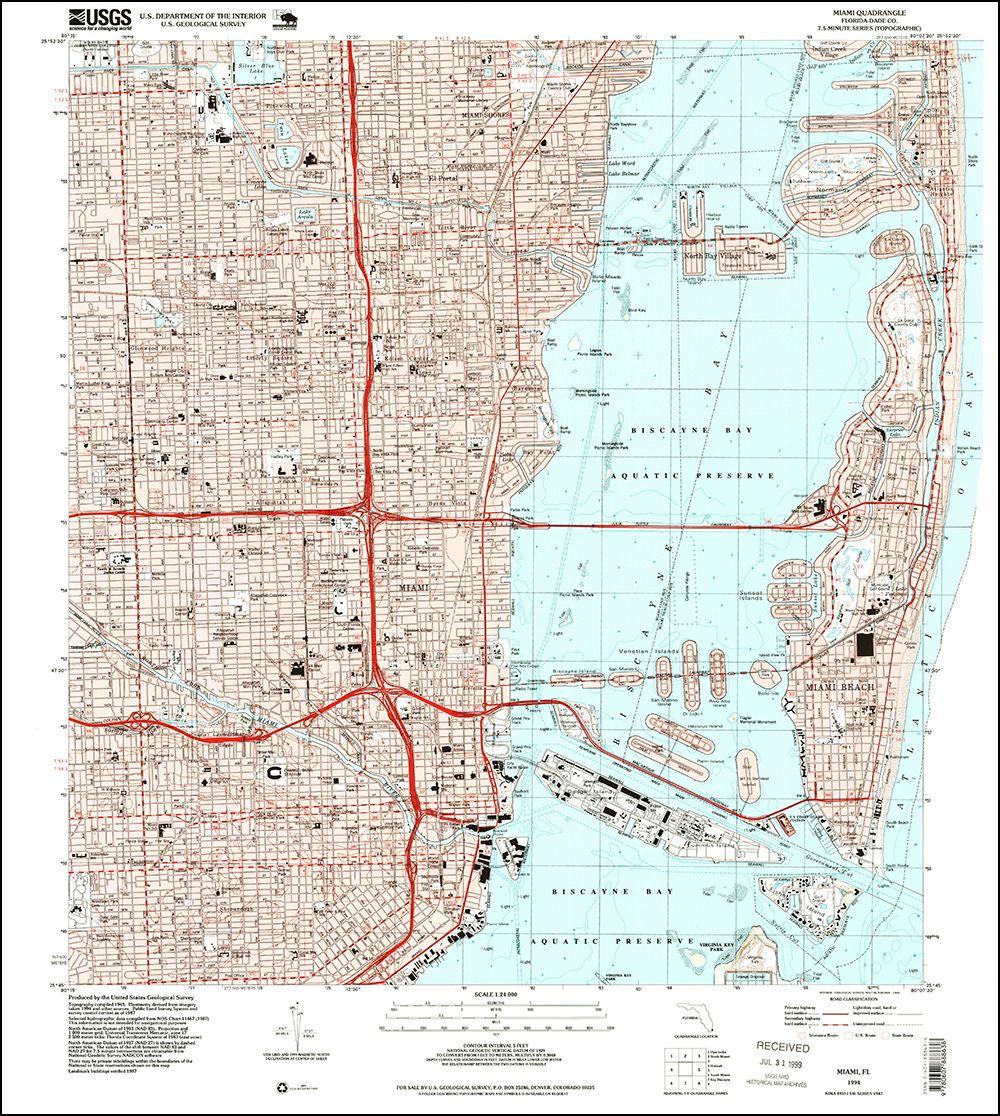 HttpswwwgooglecomsearchqhistoricalmapofMiamitbm - Us map q