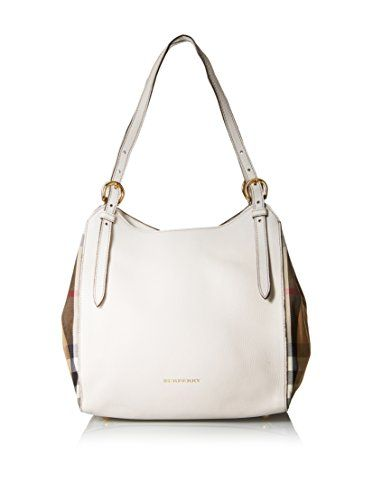 I M In Heaven Affordable Burberry Handbags Accessories Outlet Online Clearance