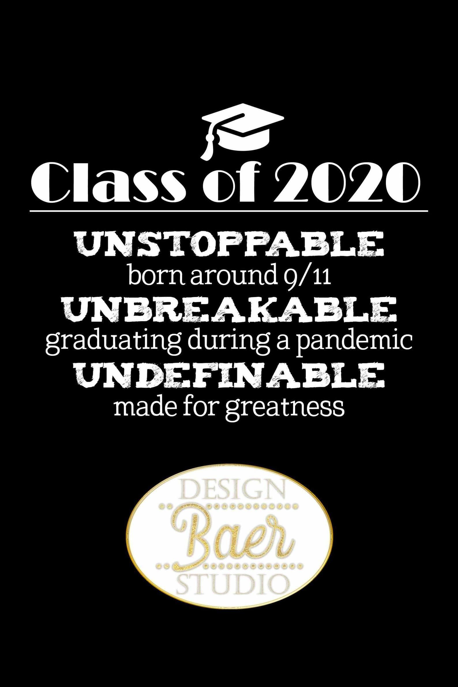 Class Of 2021 Clipart Graduation Quotes Graduation Overlays Graduation Clip Art Class Of 2021 Photo Overlays Class Of 2021 Quotes 42920 Graduation Clip Art Graduation Words Graduation Quotes
