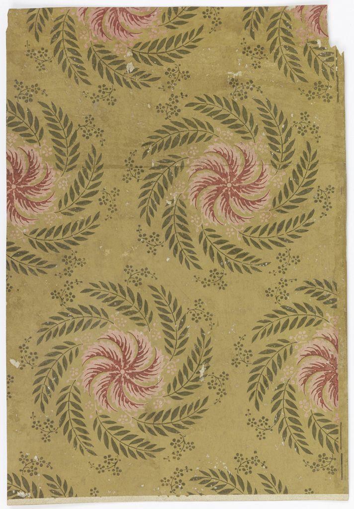 1820 - #textile