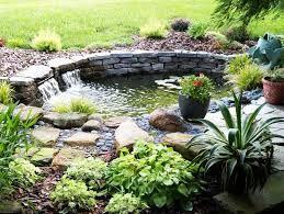 Traumgärten bildergebnis für traumgärten awesome garden